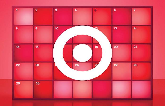 (featured image: Target)