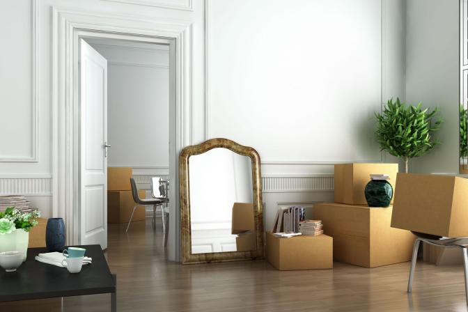 <p>Moving? We can help ensure you don't forget anything!</p>