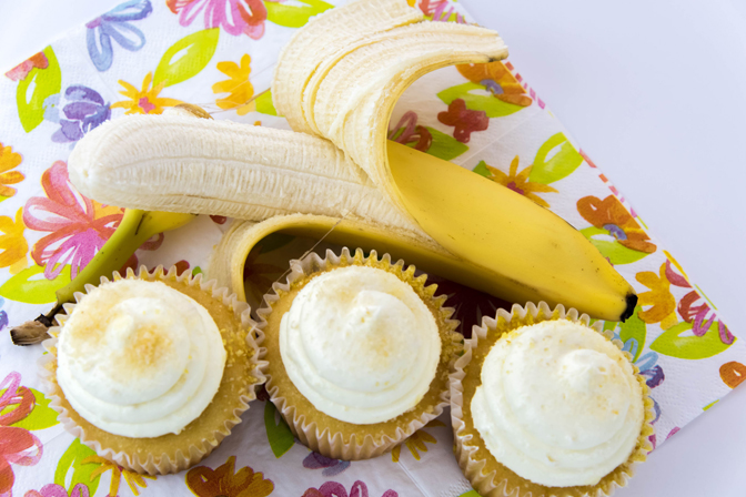 <p>Control Your Cravings!</p>