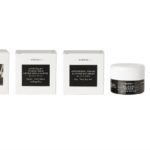 Korres-Black-pine-day-cream-Organic-Face-Cream-Eco-Friendly-Beauty-Products-Brands-Singapore.jpg