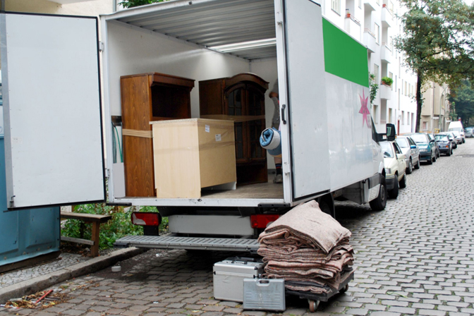 <p>Relocation help is here.</p>