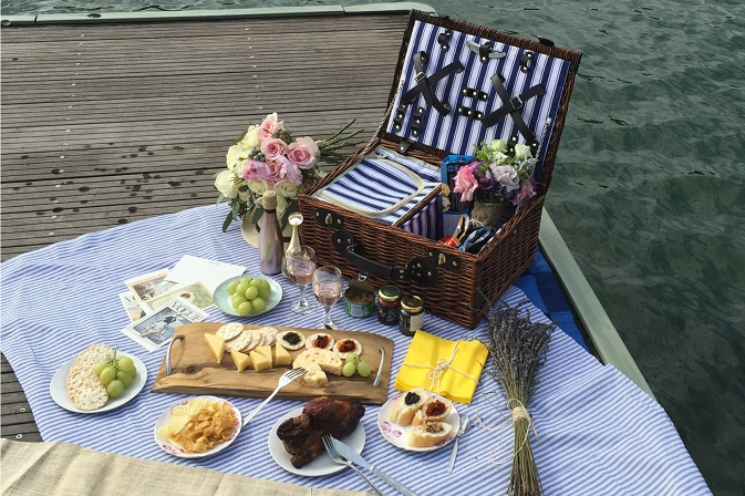 4 Picnic Planners And Services In Singapore That Will Make ...