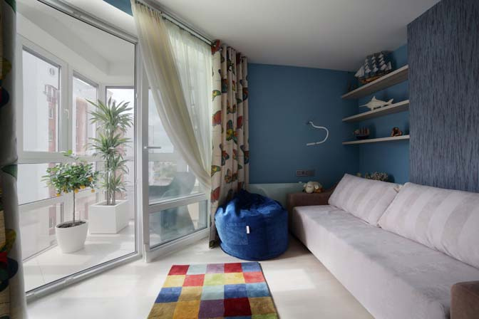 <p>For transient expats, renting furniture might be your best option!</p>