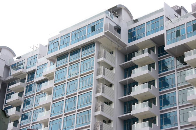 <p>Condos are great...but so are houses! How to choose...?</p>