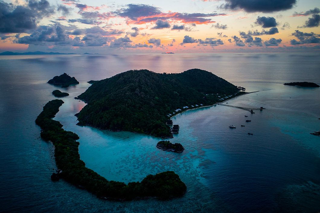 5-Private-Islands-For-The-Perfect-Getaway
