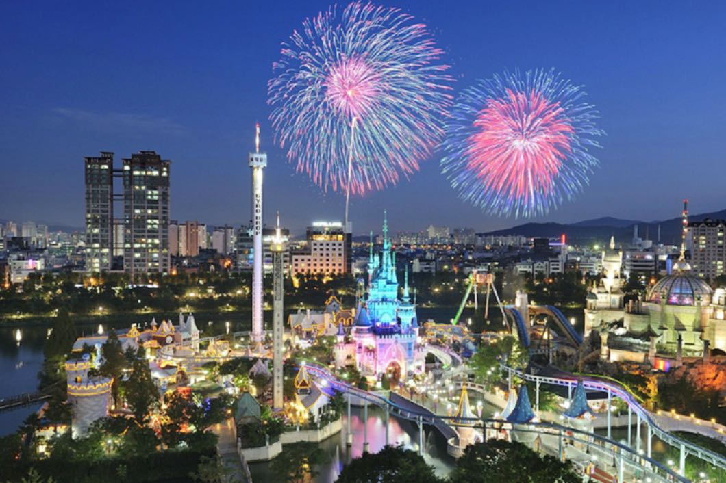 Kid-Friendly-Activities-To-Do-With-Your-Young-Ones-In-Seoul-Korea-2