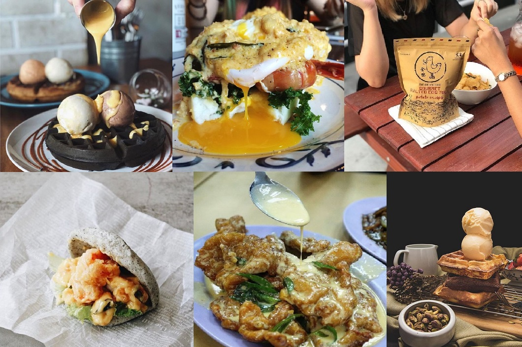 Best Salted Egg Dishes Singapore.JPG