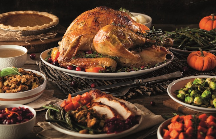 thanksgiving-feasts-2020-rise