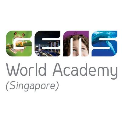 GEMS World Academy (Singapore)