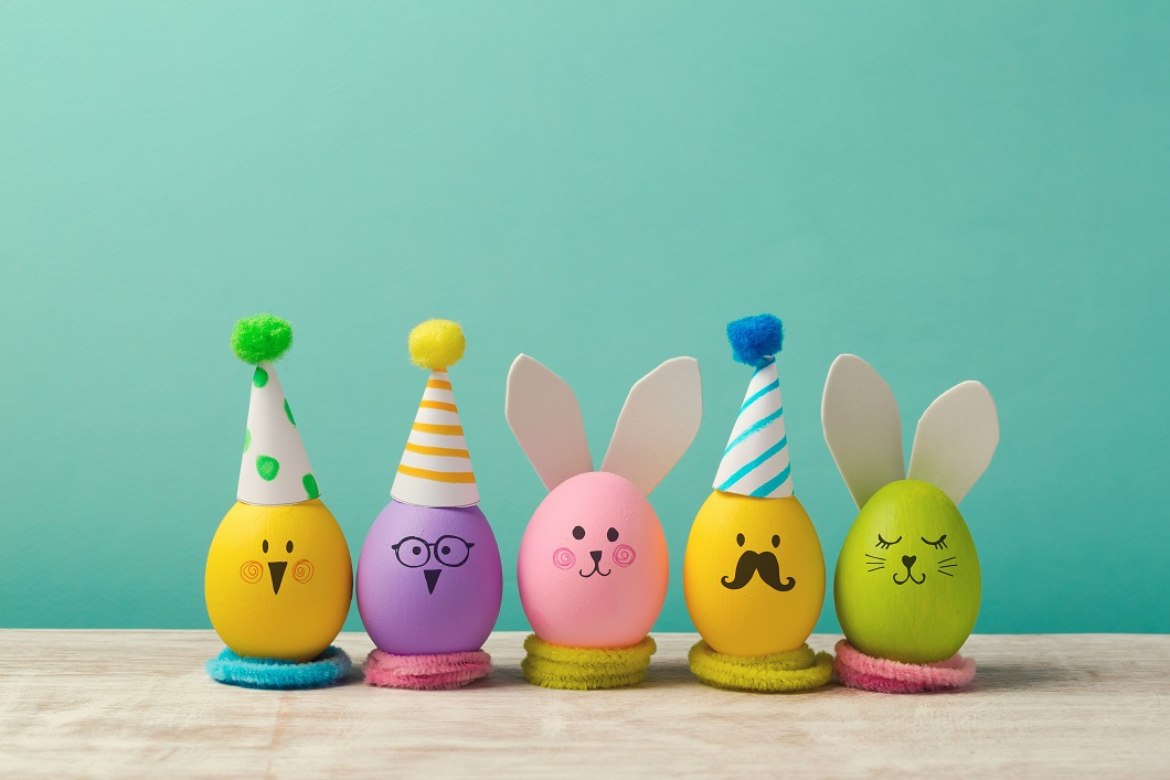 easter, egg, celebration, events, singapore, things to do