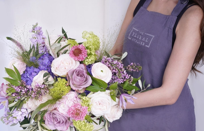 (featured image: The Floral Atelier)