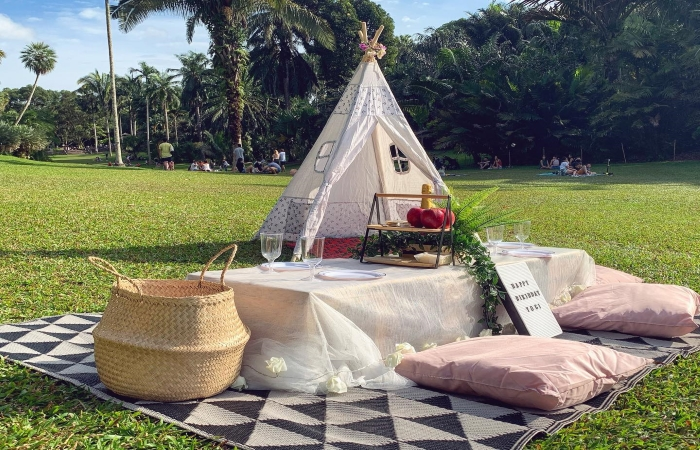 special date ideas singapore glamping society