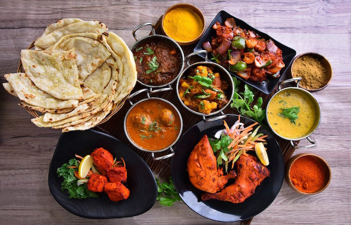 hawker food delivery singapore