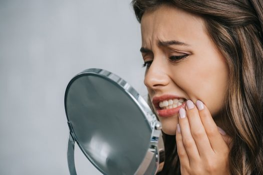3 Dental Problems You Should Never Ignore In Singapore