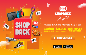shopback-singles-day-sales-2020-11.11