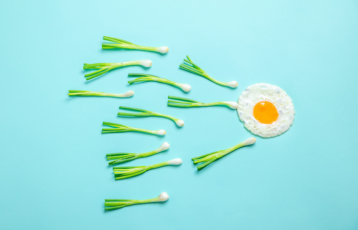 iui sperm and egg infertility in singapore