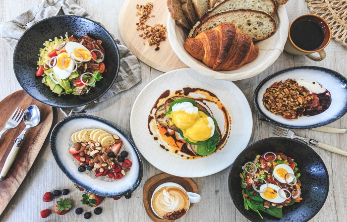 best cafes in singapore 2021 baker & cook