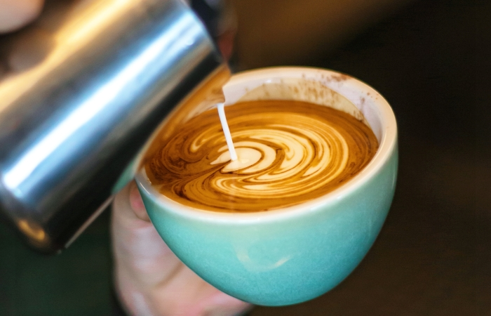 best cafes in singapore 2021 common man coffee