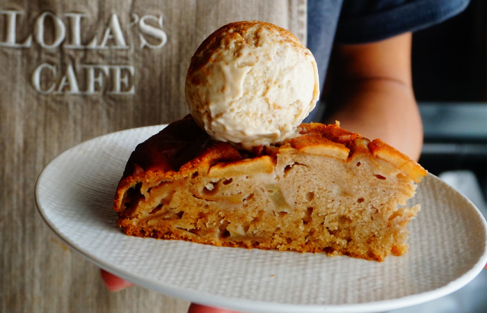 best cafes in singapore 2021 lolas cafe