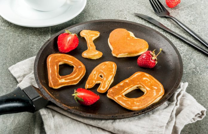 father's day gift ideas singapore