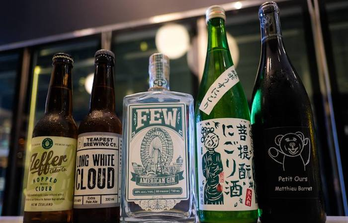 alcohol delivery singapore