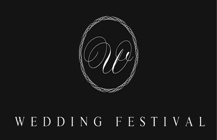 Wedding Festival 2021 is hosted by The Malayan Council.