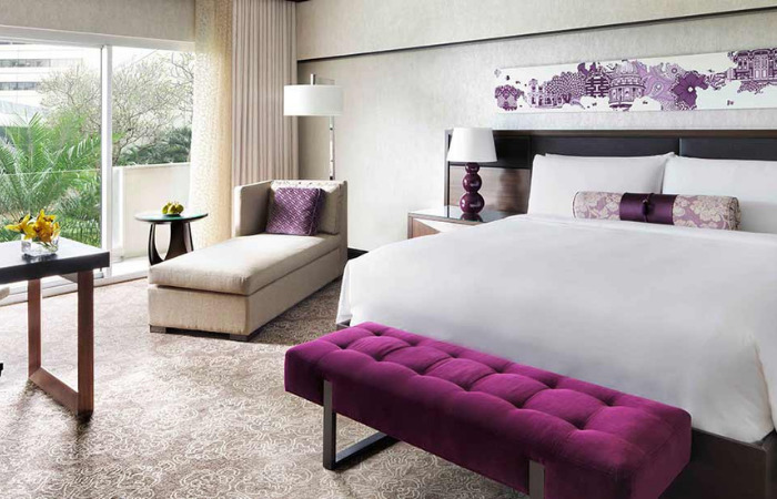 daycation hotel in singapore