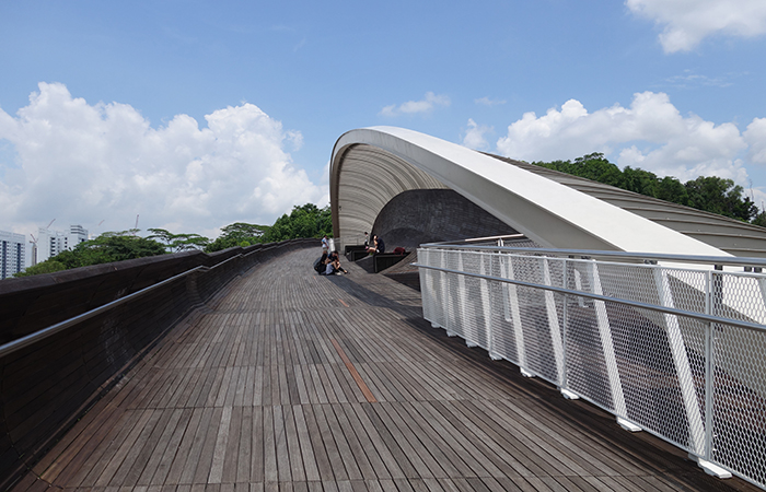 budget-friendly date ideas in singapore