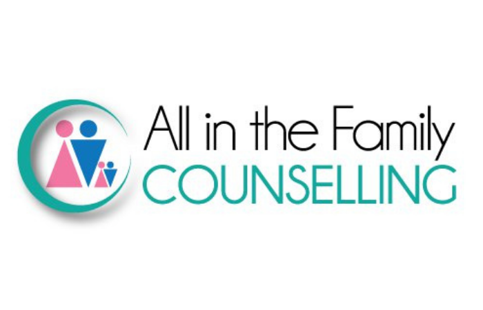 all in the family counselling online therapy singapore