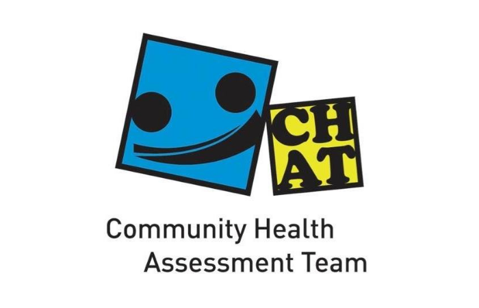 CHAT singapore mental health assessment check