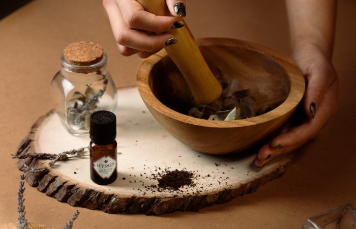 hyssess where to buy essential oils in singapore