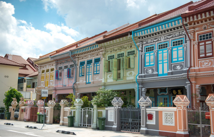 house for rent in singapore conservation homes shophouses
