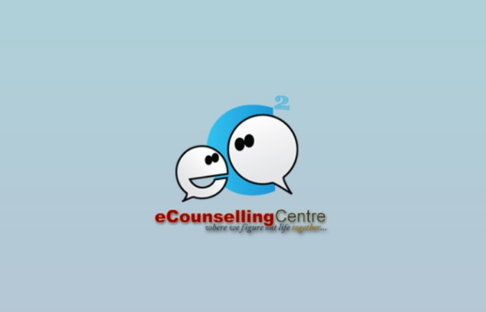 ecounselling centre
