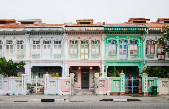 house for rent in singapore short term rental