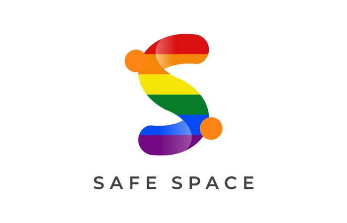 safe space online therapy singapore