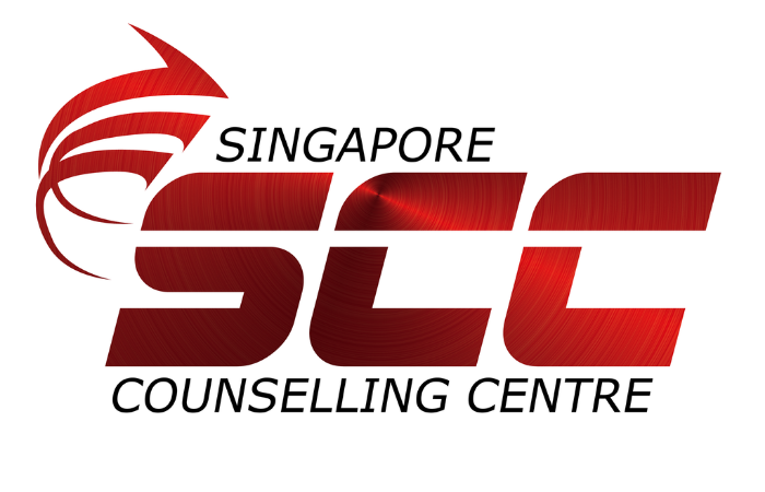 singapore counselling centre online therapy singapore