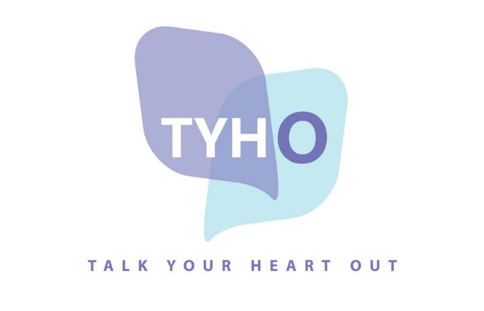 talk your heart out online therapy singapore