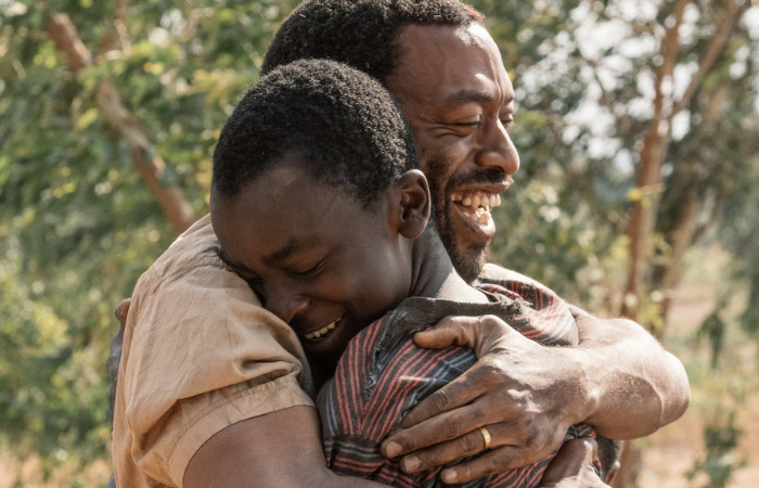 the boy who harnessed the wind what to watch on netflix best movies