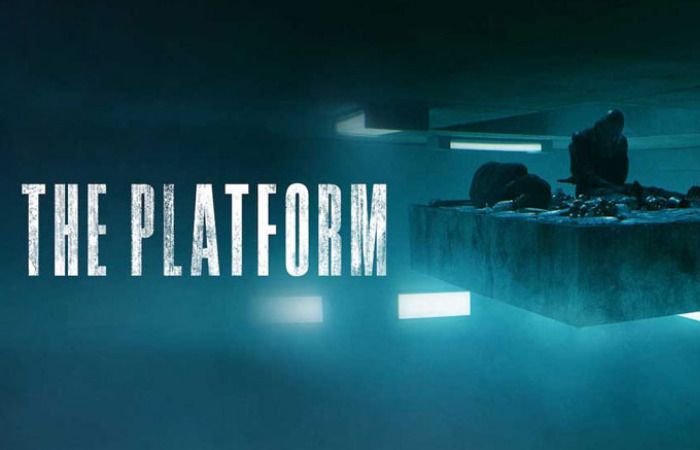the platform what to watch on netflix