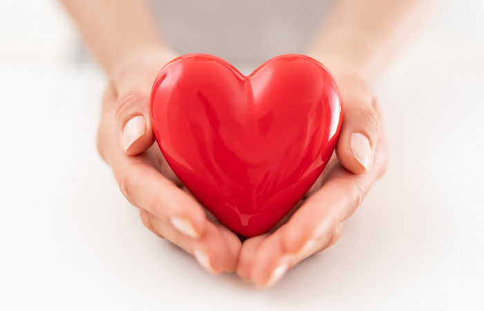 compassion as a form of practicing mindfulness