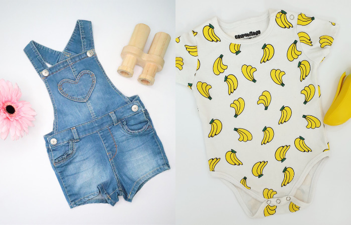 fumbles jumbles kids apparel sustainable shopping